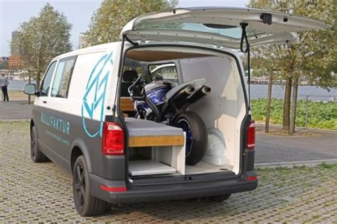 bullifaktur vw t4 t5 t6 transporter cer wohnmobil