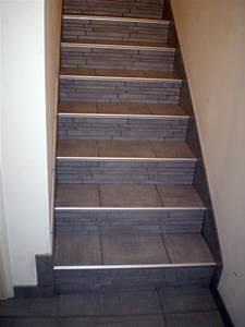epaisseur colle carrelage exterieur With peindre un escalier en blanc 19 epaisseur colle carrelage exterieur