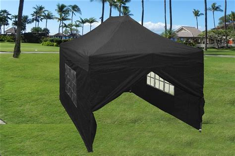 easy pop  tent canopy  colors