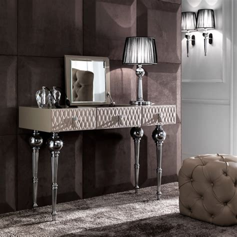 10 luxury dressing tables for your bedroom master bedroom ideas