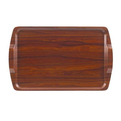 Cambro Walnut Room Service Laminate Tray. Living Room Cleaning. Beige Sofa Living Room. Toy Storage Solutions For Living Room. Living Room Ideas Brown Furniture. Exclusive Living Room Furniture. Living Room Organization Furniture. Latest Living Room Designs. Wall Colours For Living Rooms