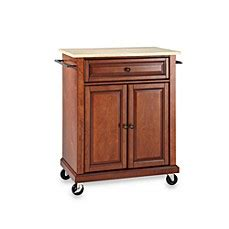 kitchen carts portable kitchen islands bed bath