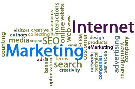 Techmint The Good And Effective Internet Marketing Solutions. Rapid Prototyping And Manufacturing. Bryan Hospital Lincoln Nebraska. Attorney General Odessa Tx Upload File Jquery. Seattle Cleaning Services High Electric Bill. Addiction Studies Programs Score More Credit. What Is The Study Of Sociology. Should I Incorporate My Business. Crm Business Solutions Binary Options Pricing