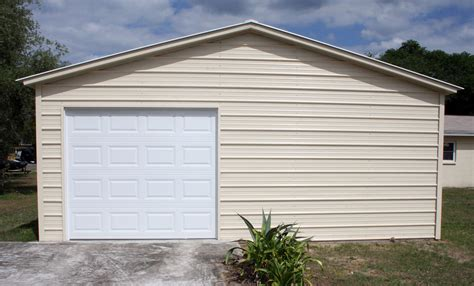 Modern And Sensational 10x10 Garage Door — Home Ideas
