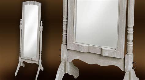 miroir de chambre sur pied miroir de chambre sur pied solutions pour la décoration