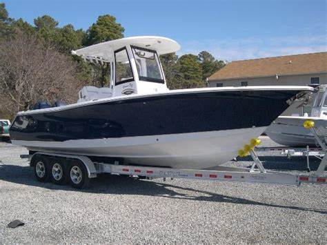 Sea Hunt Boats Wye River by Wye River Marine Boats For Sale Boats