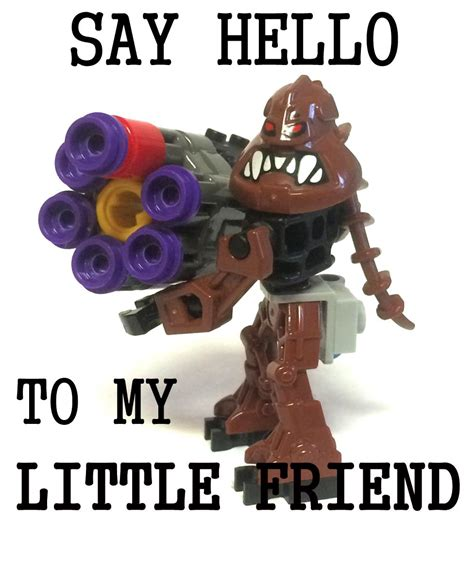 Bionicle Memes Bionicle Memes Bionicle The Ttv Message Boards
