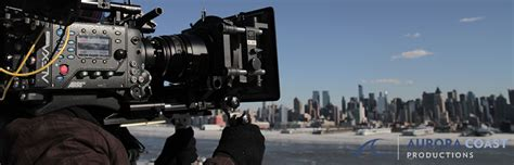 production companies nyc production services company