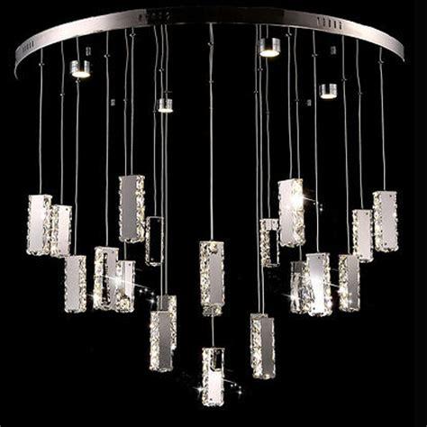 designer modern lighting stores melbourne melbourne