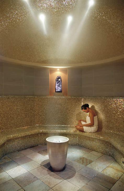 luxury steam room spa steam room designs joy studio design gallery best design