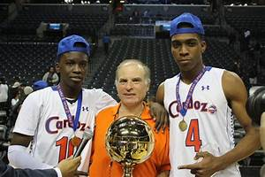 Cardozo to play for PSAL hoops championship - Queens ...