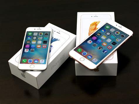 apple ipad 2018 gold