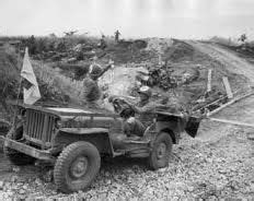 vietnam jeep war 1000 images about to honor our veterans on pinterest