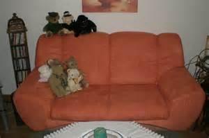Kleine Zweier Couch : grosses eck aquarium in vaterstetten tiere kleinanzeigen ~ Markanthonyermac.com Haus und Dekorationen
