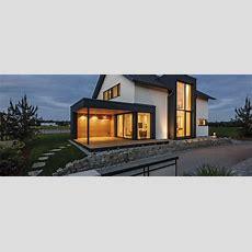 Rubner Haus Leader Nei Prefabbricati In Legno Startseite Design Bilder