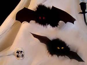 Basteltipps Für Halloween : halloween basteltipps ~ Lizthompson.info Haus und Dekorationen