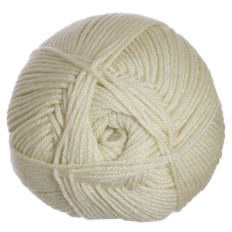 worsted yarn universal yarns uptown worsted yarn 303 cream at jimmy beans wool