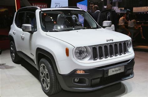 2019 Jeep Liberty Price, Redesign, Review