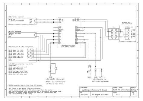 y6 wiring diagram data wiring diagrams