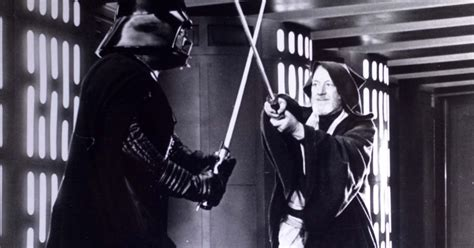 May the 4th be with you! Star Wars Day pictures, quotes ...