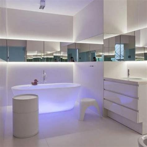 bathroom design laurence pidgeon bathroom ideas