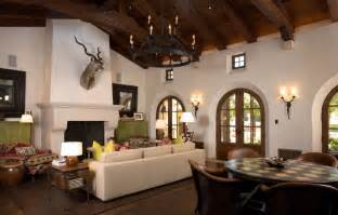 style homes interior mediterranean style homes interior living room home inspiring