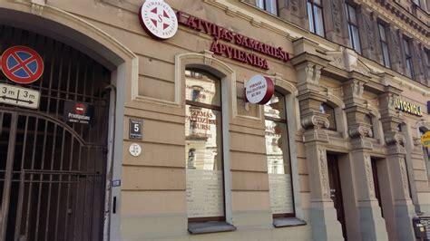 Pirmās palīdzības kursi - tagad arī pašā Rīgas centrā ...
