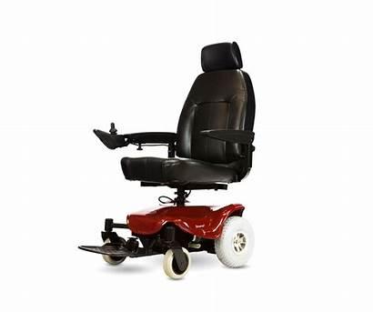 Streamer Shoprider Sport Mobility Power Chairs Wheelchairs