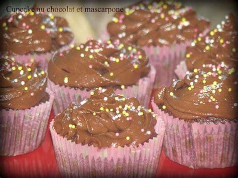 les meilleures recettes de cupcakes  moelleux