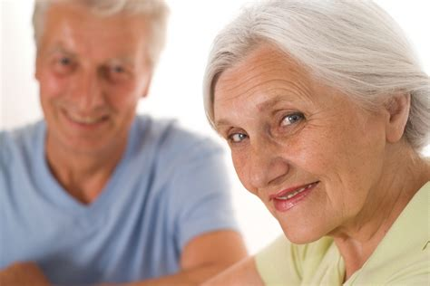 Aging in Place | Seniors Elderly Age in Place Information
