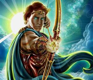 Stan Lee and Sony Take on Untitled Greek Gods Project ...