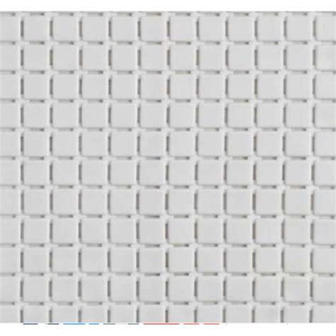 tappeto doccia antiscivolo tappeto per doccia antiscivolo bianco