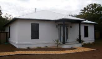 Concrete Houses Plans Pictures by Concrete House Plans That Provide Great Value And Protection