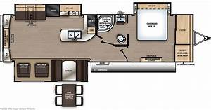 Coachman Travel Trailer Floor Plans