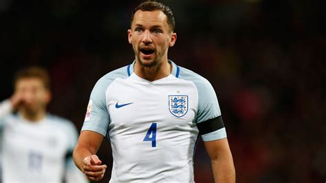 Shearer slams England for favouring reputation over form ...