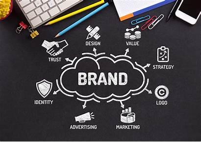 Branding Marketing Brand