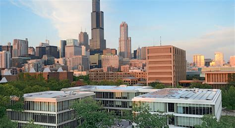 research uic business university  illinois  chicago