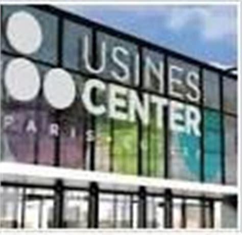 usines center de nord 2 centre commercial et boutiques pas cher