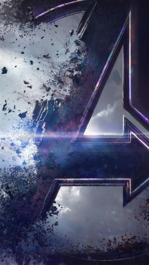 avengers endgame  phone wallpaper moviemania