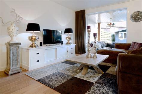 mobili soggiorno shabby chic mobile soggiorno bianco credenze provenzali shabby chic