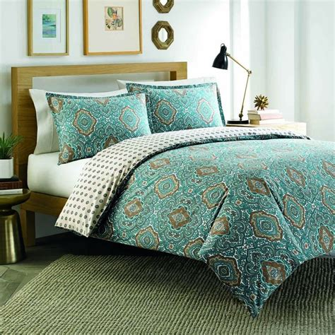 17 best images about bedding ideas on pinterest urban