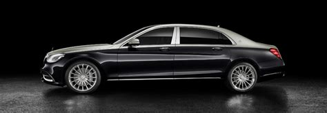 Mercedes C Class Sedan Backgrounds by 2019 Mercedes Maybach S Class Sedan Specs And Features