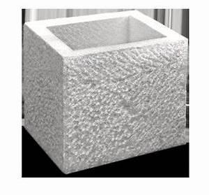 Granit Pflastersteine Größen : granit k bel in 3 gr en ~ Buech-reservation.com Haus und Dekorationen