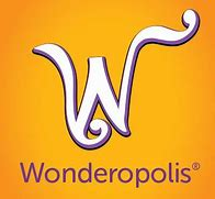 Image result for wonderopous