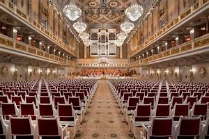 Sounds like France – A French Festival at Konzerthaus ...