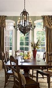 What's your Design Style?   Decorating Den Interiors Blog ...
