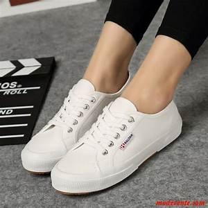 Toile Photo Pas Cher : chaussures en toile pour femme pas cher ~ Dallasstarsshop.com Idées de Décoration