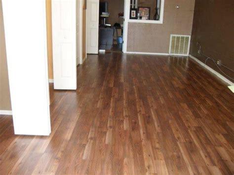 Laminate Flooring Photo Gallery Laminate Flooring
