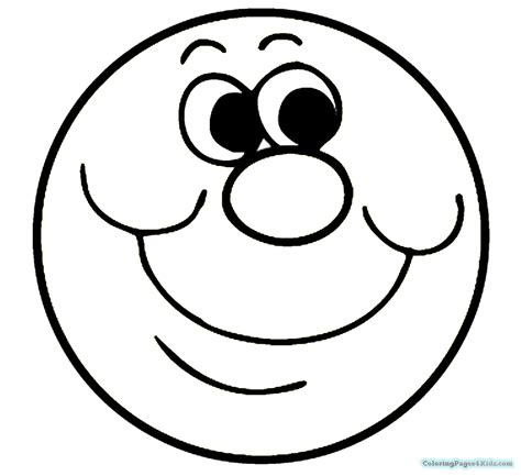 Coloring Emoji by Emoji Coloring Pages The New Emojis Free Printable