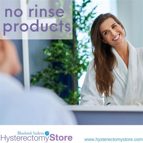 tips Archives - Hysterectomy Store Blog
